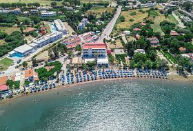 Lido Star Beach