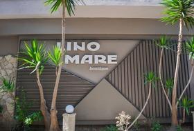 Lino Mare Boutique