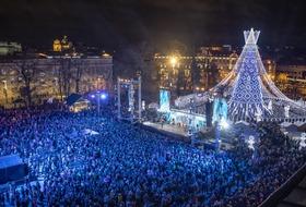 Litwa-Łotwa-Estonia-Finlandia 7 dni