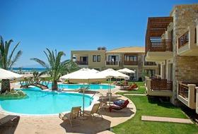 Mediterranean Village Hotel and Spa