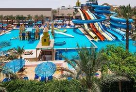 Mirage Bay Resort  Aqua Park