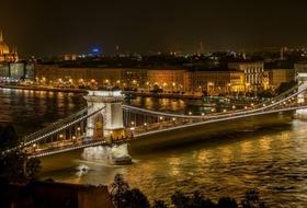Nad Pięknym Modrym Dunajem