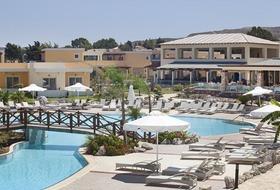 Natura Village Hotel and Spa