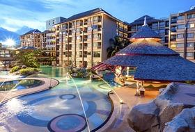 Novotel Phuket Vintage Park