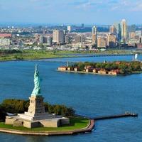 Nowy Jork i Waszyngton - zwiedzanie i zakupy