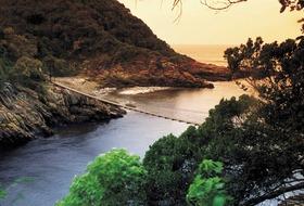 Odkryj trasę Garden Route - zwiedzanie RPA