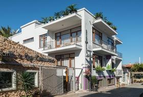 OTIUM BOUTIQUE DELIGHT HOTEL & SPA