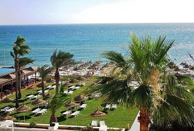 PALMYRA BEACH