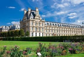 Paryż - 6 dni