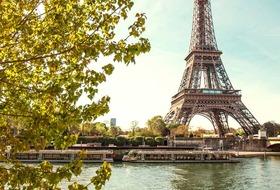 Paryż 6 Dni