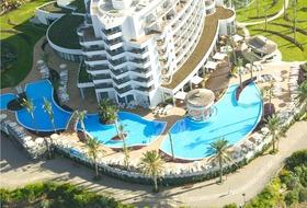 Pestana Grand Premium Ocean Resort