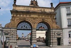 Pilzno Festiwal Piwa