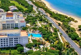 Playacartaya Aquapark & Spa