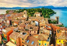Pod słońcem Wenecji - dla wygodnych