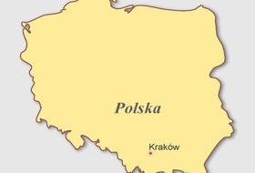 Polska, Niemcy - Spreewald i Pomorze Zachodnie