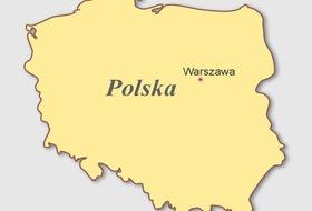 Polska - Sen o Warszawie