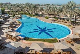 RADISSON BLU HOTEL & RESORTS ABU DHABI CORNICHE