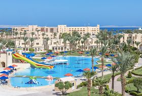 Royal Lagoons Resort & Aquapark