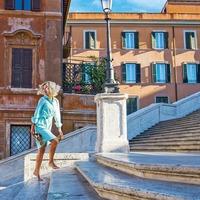 Tanie studenckie wycieczki do Włochy, Dolomity, Val di Fiemme