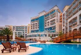 Splendid Conference  SPA Resort