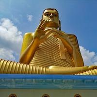Sri Lanka w pigułce