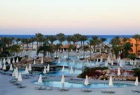 Stella Di Mare Beach Resort  SPA