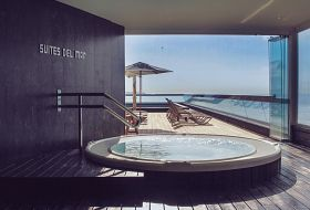 Suites del Mar By Meliá