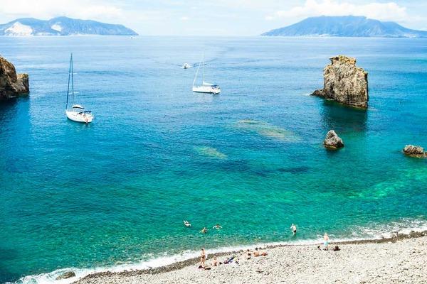 Sycylia light - zwiedzanie Włoch