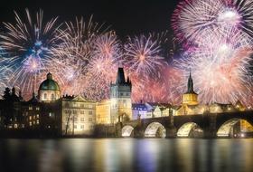 Sylwester Praga
