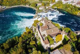 Szwajcarski Weekend