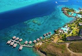 Tahiti InterContinental Resort