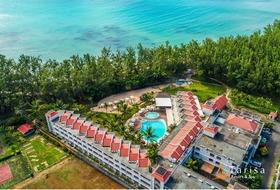 Tarissa Hotel