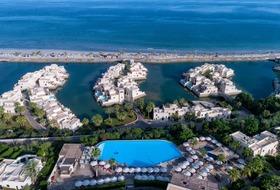 The Cove Rotana