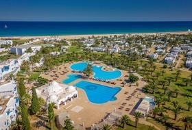 The Mirage Resort  SPA