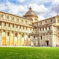 Tanie studenckie wycieczki do Włochy, Emilia Romania, Viserba