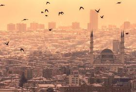 Turcja Egejska - Sułtańskie Rarytasy