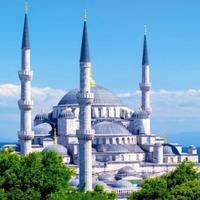 Turcja w pigułce