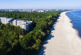 VacationClub Diune Apartments
