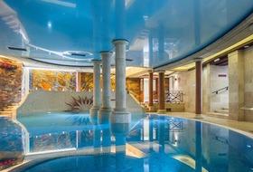 VacationClub Mielno LOFT Apartments