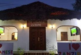 Varadero Zanzibar Hotel