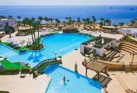 Vera Club Queen Sharm