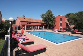Villa Donat - Sv. Filip & Jakov