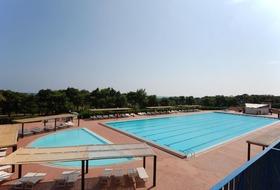 Villaggio Hotel Club Santa Sabina