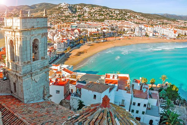 W+Z Hiszpania