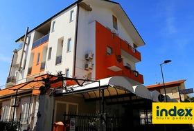 Wczasy we Włoszech - Rimini - Hotel Villa Dina *** - Autokar HB