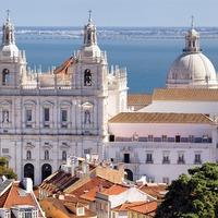 Weekend w Lizbonie 4 dni