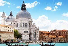 Weekend w Wenecji 4 dni