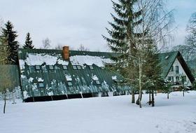Wellness Hotel Harrachovk