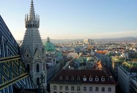 Wiedeń - wycieczka jednodniowa