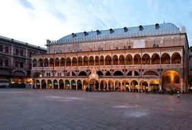 Włochy - tu Romeo zakochał się w Julii